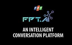FPT cùng cộng đồng công nghệ tìm lời giải bứt phá để dẫn đầu trong kỷ nguyên AI
