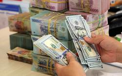 Liệu đồng USD có còn là một tín hiệu cảnh báo rủi ro?
