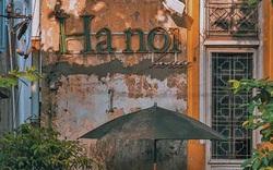 Văn hóa cà phê Hà Nội: Đặc trưng có một không hai, không giống kiểu Mỹ, chẳng phải kiểu Pháp