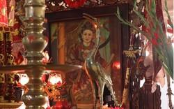 Vì sao vua Minh Mạng san bằng mộ Lê Văn Duyệt, viết lời cay đắng?