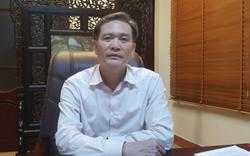 Chánh Thanh tra Hà Nội vừa bị kỷ luật lại được giao làm Tổ trưởng đánh giá công tác phòng chống tham nhũng