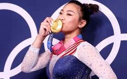 Cô gái H'Mông giành HCV Olympic: Đổi đời, kiếm cả trăm tỷ đồng