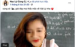 Phía sau lớp học online: Giáo viên chỉ dạy 2 tiếng/buổi nhưng thu nhập tiền tỷ (Bài 1)