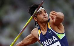 Giành HCV Olympic 2020: VĐV Ấn Độ từ nông dân trở thành triệu phú