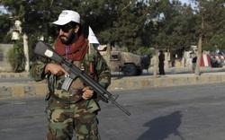 Taliban phong tỏa sân bay Kabul, Mỹ rút quân, cảnh báo  khủng bố trong 24h tới gần như chắc chắn