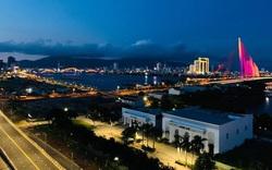 Đà Nẵng: Triển khai khảo sát mức độ sẵn sàng và nhu cầu chuyển đổi số của doanh nghiệp