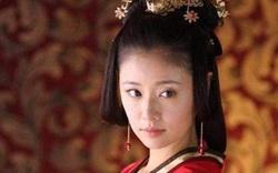 Cung nữ xinh đẹp 'lột xác' thành hoàng hậu quyền lực nhờ sơ sót của viên thái giám