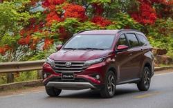Người dùng chỉ thẳng những nhược điểm của Toyota Rush