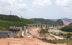 Lập Hội đồng thẩm định Nhà nước dự án cao tốc Bắc - Nam