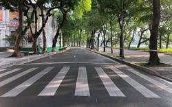 Thường trực Thành ủy Hà Nội nhất trí kéo dài giãn cách xã hội toàn thành phố đến ngày 22/8