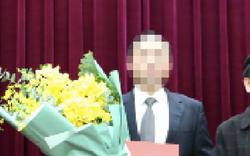 Một Phó Vụ trưởng thuộc Bộ Giao thông - Vận tải đột ngột qua đời tại nhà riêng