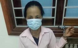 Tin ma túy chữa bách bệnh, người phụ nữ trở thành con nghiện