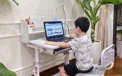 Nghẽn mạng khi học online: Gốc rễ vấn đề và giải pháp tháo gỡ