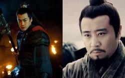 """Cùng nhịn nhục nương nhờ nhiều người giống như Lữ Bố, tại sao Lưu Bị không bị gọi là """"gia nô ba họ""""?"""