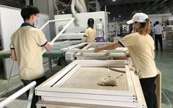 Vượt Trung Quốc, Việt Nam cung cấp lượng lớn sản phẩm này cho Mỹ, thu ngay 6,7 tỷ USD