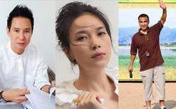 Quyền Linh, Lý Hải, Mỹ Tâm: Nghĩ về niềm tin khi nghệ sĩ làm từ thiện