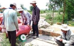 Bộ trưởng Lê Minh Hoan: Không thấy ai đề nghị tiêm vaccine cho thương lái
