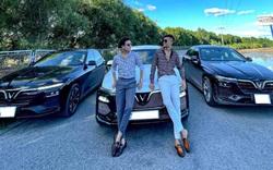 Bán Mercedes S400 mua VinFast Lux A2.0, người dùng đánh giá thẳng thắn