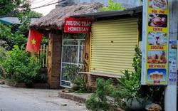 Ninh Bình: Tăng cường kiểm tra các homestay nhằm tránh lây lan dịch covid-19