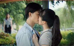 """Phim hot Hương vị tình thân tập 37 phần 2: Huy hôn """"trà xanh"""" ở hồ"""