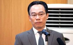 Thứ trưởng Bộ GDĐT nói về 3 nguyên nhân chính khiến điểm chuẩn năm nay tăng khó lường