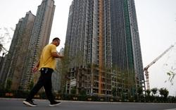 Khủng hoảng nợ ở China Evergrande và hệ lụy với phần còn lại của thế giới