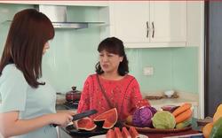Phim hot Hương vị tình thân tập 40 phần 2: Nam và Long có con?