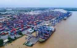 Cước vận tải biển tăng cao, Bộ GTVT vào cuộc làm rõ