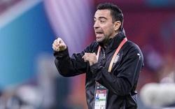 """Top 5 ƯCV thay HLV Koeman ở Barcelona: Xavi được """"trải thảm đỏ"""""""