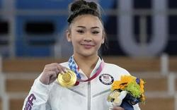 Nữ VĐV người Mông lọt top 100 nhân vật có ảnh hưởng nhất năm 2021
