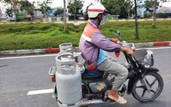 Sau ngày 1/10, người lao động ngoại tỉnh chưa thể tự di chuyển đến TP.HCM bằng phương tiện cá nhân