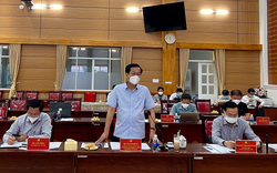 Bí thư Tỉnh ủy Kiên Giang nói về kết quả chống dịch sau khi Thủ tướng phê bình, chấn chỉnh
