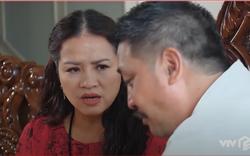 Phim hot Hương vị tình thân tập 43 phần 2: Thy biết lão Tấn giết bố ruột mình?