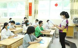 Cập nhật thêm các trường xét tuyển bổ sung, rộng cửa cho thí sinh chưa đỗ nguyện vọng nào