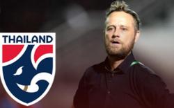 Tin sáng (28/9): CĐV Thái Lan bi quan về HLV thất bại ở V.League