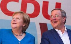 Bầu cử Đức: Điều gì đã xảy ra và tương lai sẽ thế nào?
