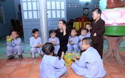 Bệnh viện Chợ Rẫy thông tin chính thức về ca sĩ Phi Nhung tử vong
