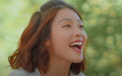Phim hot 11 tháng 5 ngày tập 28: Đăng vẫn trêu đùa tình cảm của Nhi