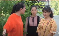 Phim hot Hương vị tình thân tập 45 phần 2: Nam giải oan cho bố ruột?