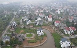Giá bất động sản vẫn tăng trong 'bức tranh' thị trường ảm đạm
