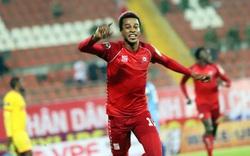 CLB V.League nhận đầu tư 300 tỷ đồng đón tân binh... thứ 9