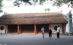 Hà Nam: Vùng đất cổ với huyền tích về các vị Phúc Thần nơi người dân chỉ làm cổng ở cuối làng