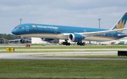 Ngành hàng không cần 271.364 tỷ đồng đầu tư các công trình thiết yếu sân bay