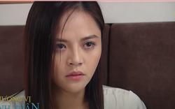 Phim hot Hương vị tình thân tập 46 phần 2: Bí mật của bà Sa bị hé lộ?