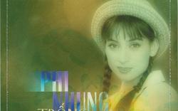 Loạt ảnh cuối đời của ca sĩ Phi Nhung khiến khán giả xót xa