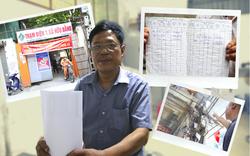 """Nghịch lý tiền điện ở Hà Nội: Công tơ của Công ty CP Tây Phương """"chạy nhanh hơn"""" của dân lắp đặt (Bài 2)"""