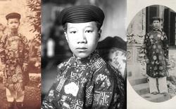 Ai là vị vua đầu tiên của Việt Nam đi tiêm vaccine để phòng bệnh?