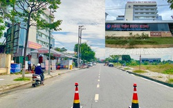 Quảng Ngãi: Dừng hoạt động Bệnh viện tư nhân Phúc Hưng vì nhân viên dương tính SARS-CoV-2