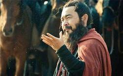 Bốn vị tướng mà Tào Tháo yêu mến nhất: Có đến hai người nhà Thục, người thứ nhất không ai có thể thay thế