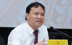 Kinh tế nóng nhất: Bộ Công Thương vừa báo cáo gì lên Thủ tướng vụ mỳ Hảo Hảo?